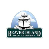 Beaver Island Boat Co