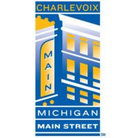 Charlevoix Main Street