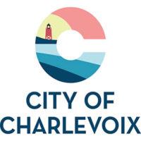 CityofCVX