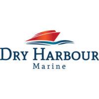 DryHarbour