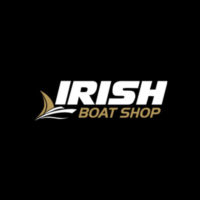 Irish boat shop 600px