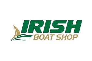 -IrishBoatsLogo3