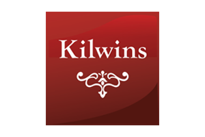 -KilwinsLogo4