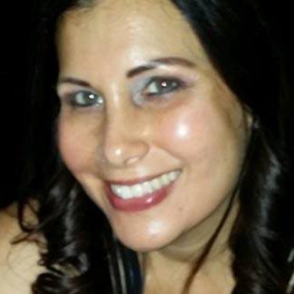 Lori Friedman-Pastiak