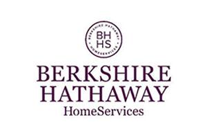-Berkshire Hathaway 300x200