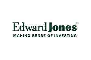 -Edward Jones 300x200
