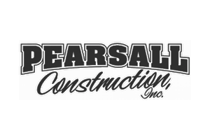 Pearsall Construction