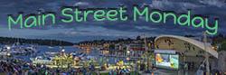 MAIN STREET MONDAY
